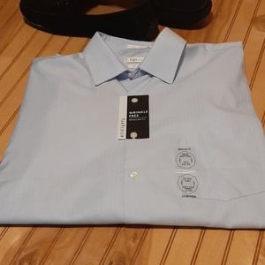Various heusen mens shirt